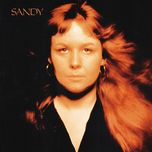 sandy - sandy denny