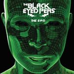 the e.n.d. (the energy never dies) (expanded version) - the black eyed peas