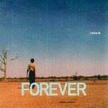 forever leslie - truong quoc vinh (leslie cheung)