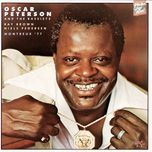 montreux '77 (live at the montreux jazz festival) - oscar peterson jam