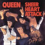 sheer heart attack (2011 remaster) - queen