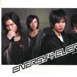 energy4ever - energy