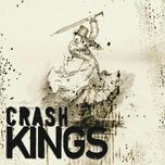 crash kings - crash kings