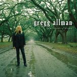 low country blues (remastered) - gregg allman