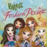 fashion pixiez - bratz