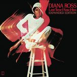 last time i saw him (expanded edition) - diana ross
