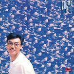 Tải nhạc Zing Btb - Qing hot nhất