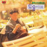 back to black series - si ceng xiang shi - truong hoc huu (jacky cheung)
