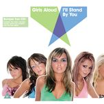 i'll stand by you (ep) - girls aloud