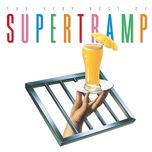 supertramp - the very best of - supertramp