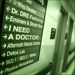 i need a doctor (single) - dr. dre, eminem, skylar grey