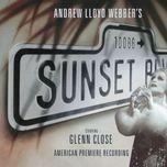 sunset boulevard us (2005 remastered (set)) - glenn close, alan campbell, george hearn, judy kuhn, v.a