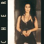 heart of stone - cher