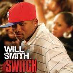 switch (single) - will smith