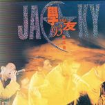 jacky cheung in concert '93 - truong hoc huu (jacky cheung)