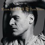 bare bones (bonus track) - bryan adams