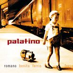 palatino-chap 3 - palatino