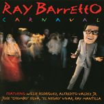 carnaval - ray barretto