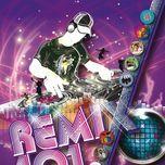 remix 101 - v.a