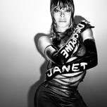rock with u (single) - janet
