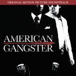 american gangster (original motion picture soundtrack) - v.a