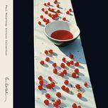 mccartney (2011 remaster) - paul mccartney
