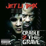 cradle 2 the grave (explict) - v.a