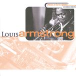 priceless jazz 3: louis armstrong - louis armstrong