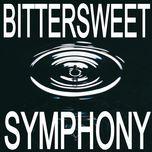 bittersweet symphony (single) - the aranbee pop symphony orchestra