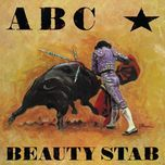 beauty stab - abc