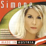 made in austria - simone