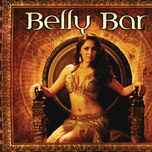 belly bar - v.a