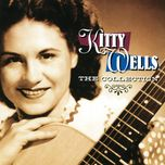 the collection - kitty wells