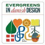 fontana presenting: pedro biker evergreens in danish design - pedro biker