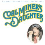 coal miner's daughter - v.a