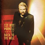 back to the well - lee roy parnell