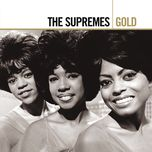gold - the supremes