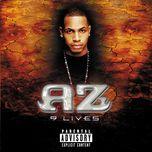 9 lives - az