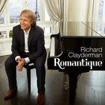 romantique (deluxe edition) - richard clayderman