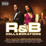 r&b collaborations 2007 (explicit) - v.a
