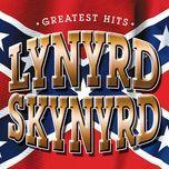 lynryd skynyrd greatest hits - lynyrd skynyrd