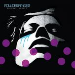 vulture street - powderfinger