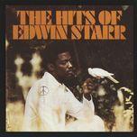 the hits of edwin starr - edwin starr