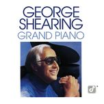 grand piano - george shearing