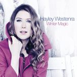 winter magic (bonus track) - hayley westenra