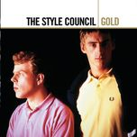 gold - the style council