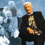 happy birthday - james last