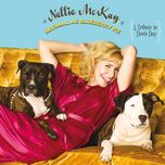 normal as blueberry pie: a tribute to doris day - nellie mckay