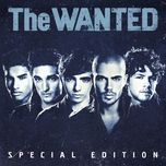 the wanted (special edition) - the wanted