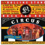 the rolling stones rock and roll circus - v.a